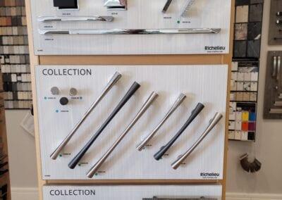 Richelieu Hardware Collection